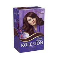 Wella Koleston Color Cream Bordeaux No 466