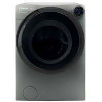 Candy 9KG Front Load Washing Machine WIFI BWM149PH3R/1-19 Anthracite Bianca