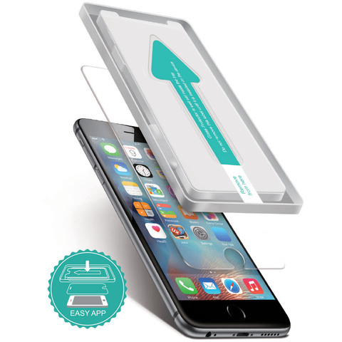 X.cell-Screen-Protector-iPhone-7-Plus-Glass-Mould