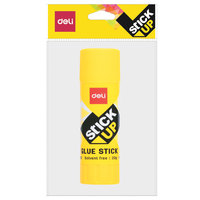 Deli Stick Up 20 Gm 1 Pc Blister