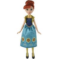 Frozen Fashion Doll Anna