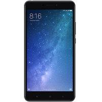 Xiaomi Smartphone Mi MAX 2 64GB Dual SIM 4G Black
