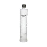 Roberto Cavalli 40% Alcohol Vodka 700ML