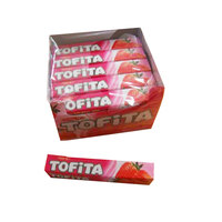 Kent Tofita Strawberry 47gx20