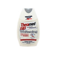 Theramed Toothpaste Whitening 75 Ml