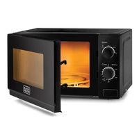 Black+Decker Microwave MZ2020P-B5