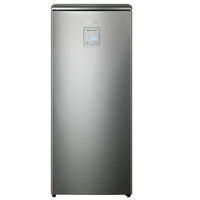 Daewoo Upright Freezer 160 Liters FR-C143SD