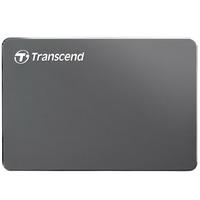 Transcend Hard Disk 1TB TS1TSJ253CN 3.0