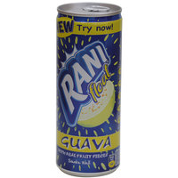 Rani Float Guava 240 ml