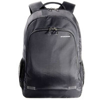 "Tucano BackPack Forte 15.6"" & Mac 15"" Black"