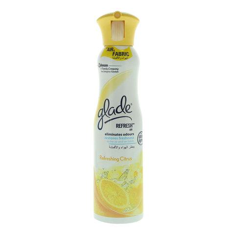 Glade-Refresh-Eliminates-Odours-Refreshing-Citrus-275ml