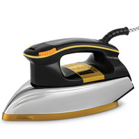 Black+Decker Dry Iron F550-B5