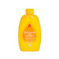 Johnson Baby Conditioner Gold 500 ml