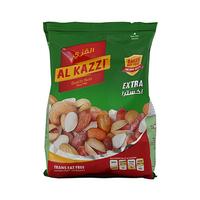 Al Kazzi Nuts Extra 300GR