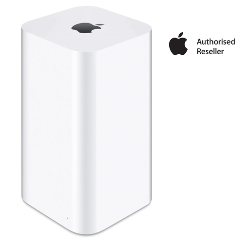 Apple-Airport-Time-Capsule-3TB
