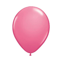 Balloon Pink 10/300