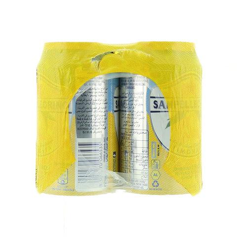 San-Pellegrino-Sparkling-Lemon-Beverage-330mlx6
