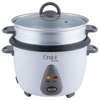 Emjoi Rice Cooker UERC-018L