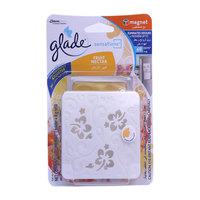 Glade Sensation Kitchen Magnet