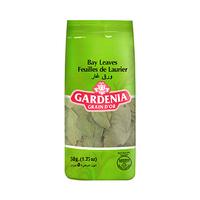 Gardenia Grain D'Or Bay Leaves 50GR