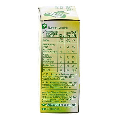 Carrefour-Sweetener-Stevia-sticks-x40