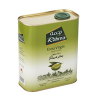 Rahma Extra Virgin Olive Oil 800ml