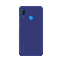 Huawei Nova 3i  Magic Case Purple