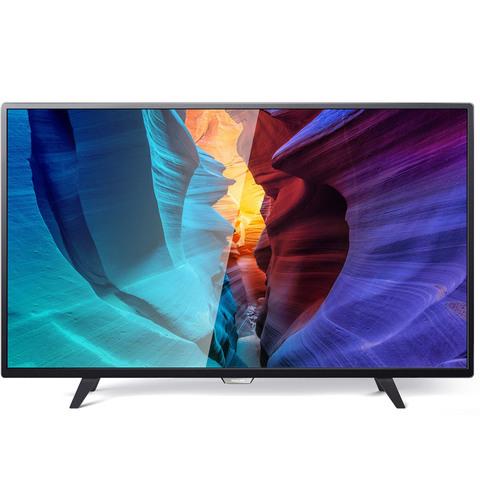 "PHILIPS-LED-TV-43""-43PFT6100"