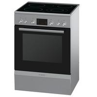 Bosch 60X60 Cm Electric Cooker HCA-744350M