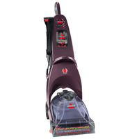 Bissell Carpet Washer BISM-9400