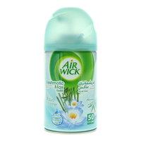 Airwick Aqua Marine Freshmatic Max Refill 250 ml