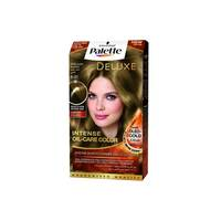 Palette Deluxe Hair Color Dark Blonde No.8-01