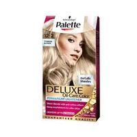 Palette Deluxe Titanium Blonde 12-2 50ML 2+1 Free