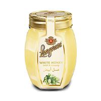 Langnese White Honey 500 Gram