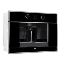 Teka Built-In Coffee Machine CLC 835 MC