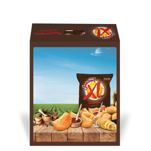 XL-Potato-Chips-Barbeque-26gx14