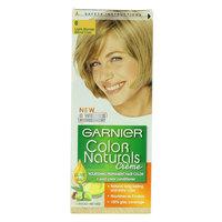 Garnier Color Naturals Creme Hair Color 8 Light Blonde