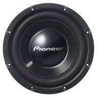 Pioneer Car Speaker Ts-W305T