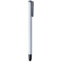 Wacom Stylus Bamboo Solo White - CS190W
