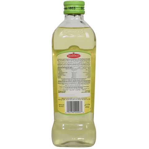 Bertolli-Extra-Light-Tasting-Olive-Oil-750ml