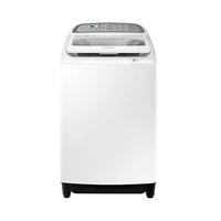 Samsung Washer WA13J5730SW/FH White 13KG