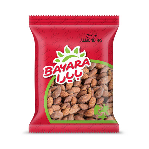 Bayara-Almonds-Salted-Jumbo-200g