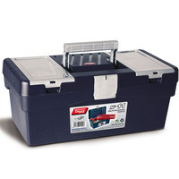 Tayg Tool Box 11 356X192X150