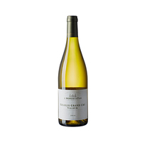 Chablis Grand Cru Vaudesir Chablis White Wine 75CL