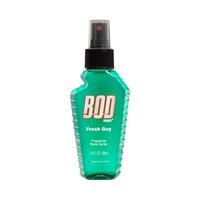 Body Fantasies BOD Fresh Guy Fragrance 100ML