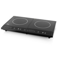 Princess Induction Cooker 303005