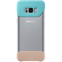 Samsung Case S8 Plus Cover Mint
