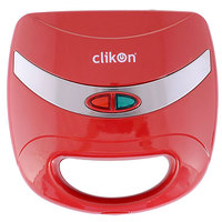 Clikon Sandwhich Maker CK2411