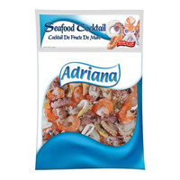 Adriana Seafood Cocktail 400g