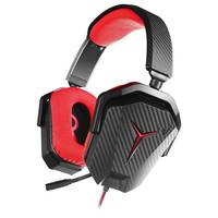 Lenovo Headset Gaming Y Stereo GXD0L03-746